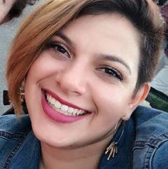 Viviana Del M.