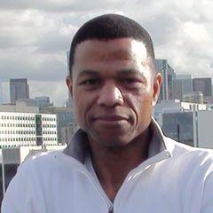 Darryl B.