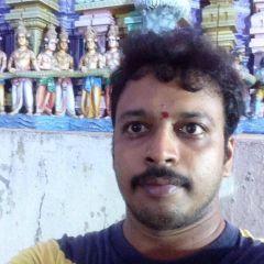 Abburi Durga C.