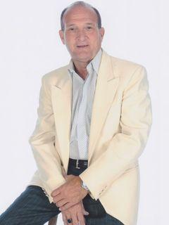 Rene W.