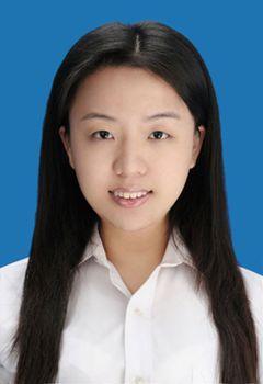 huanwang