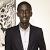 Abdoulaye N.