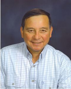 Ronald G.