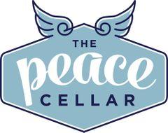 Peace C.