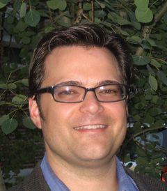 Jeff L.