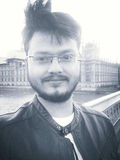 Govind Singh M.