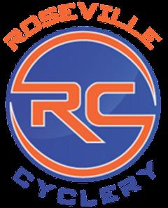 Roseville C.