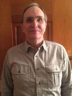 Roy D.