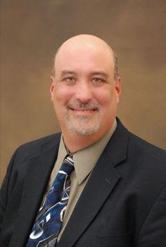 Howard R.