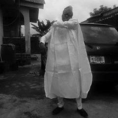 Idowu Peter Oluwaseun '.
