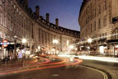 Londondost.com