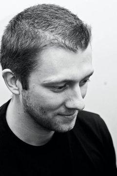 Sébastien D.
