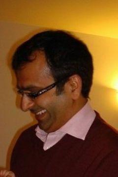 Satyan  D.