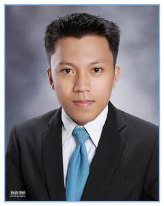 Joren Rey R.