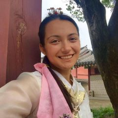 Taniyana G.