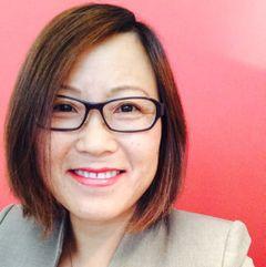 Hana Xu W.