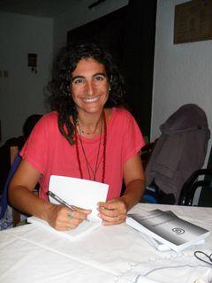Ana Lali C.