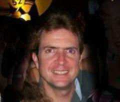 Brad T.