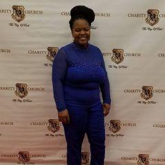 Chantell R.