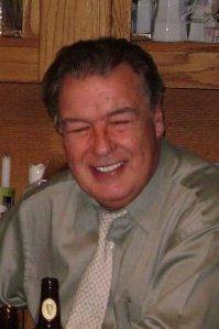 Kevin E K.