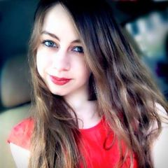 Lily N.