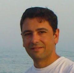 Manuel Leal C.