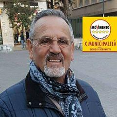 Maestro  Salvatore M.