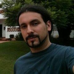 Iván del C.
