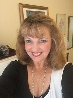 Pam Harrer- G.