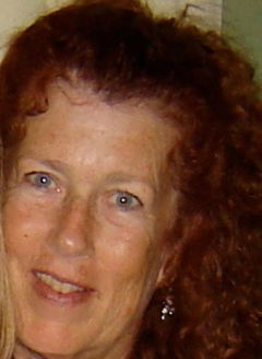 Anya L.