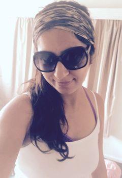 Shivani U.