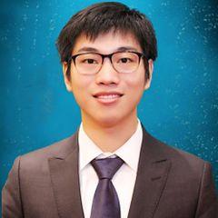Xiaosong Z.