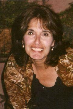Rhonda R.