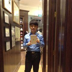 Yihong