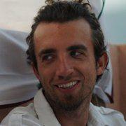 Adrian Radu V.