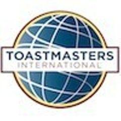 Riverwoods Toastmasters T.
