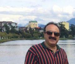 Masoud E.