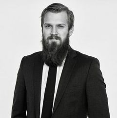 Rasmus E.
