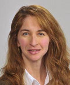 Diane Adlestein, P.