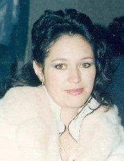 Nancy L.