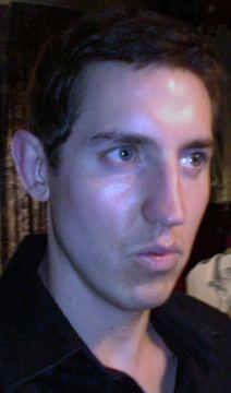 Simon J.