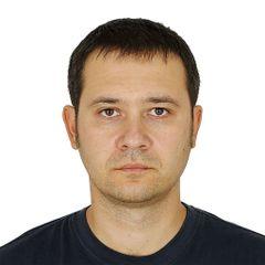 Artem T.