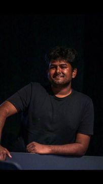 Surya R.