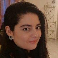 Amel A.
