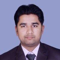 Akshay Anant S.