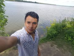 Cristian Y.