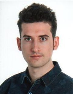 Fabio T.