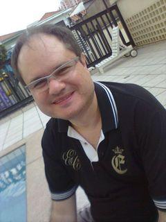 Paulo Henrique D.