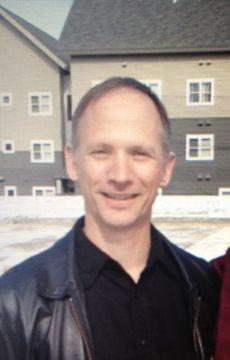 Matt K.