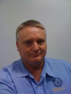 Geoff C.